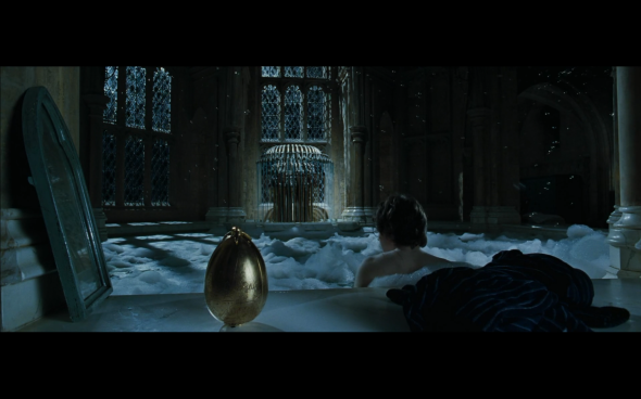 Harry Potter and the Goblet of Fire - 1142