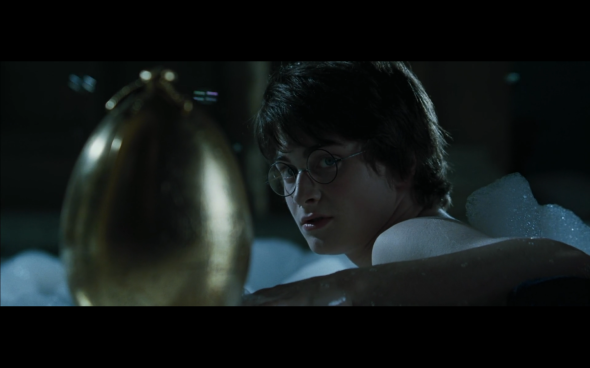 Harry Potter and the Goblet of Fire - 1144