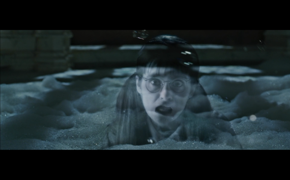 Harry Potter and the Goblet of Fire - 1153
