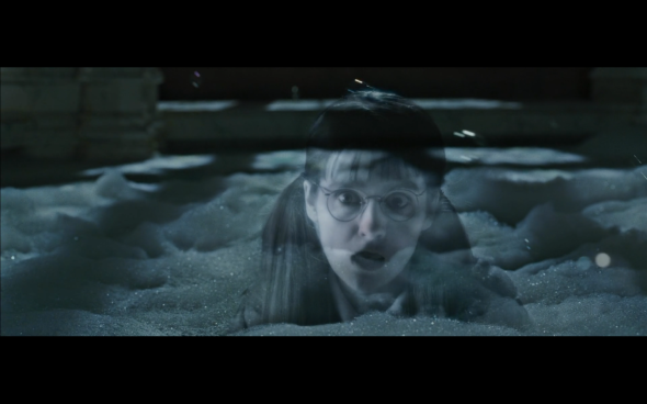 Harry Potter and the Goblet of Fire - 1154