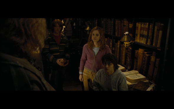 Harry Potter and the Goblet of Fire - 1168