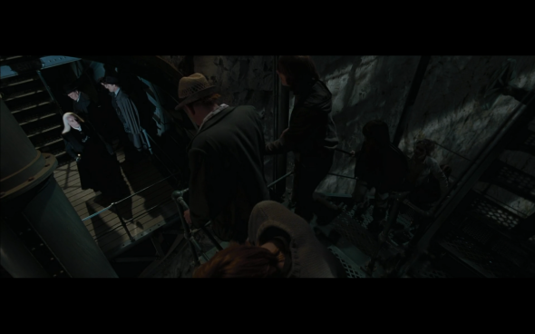 Harry Potter and the Goblet of Fire - 117
