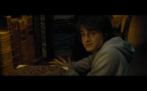 Harry Potter and the Goblet of Fire - 1171