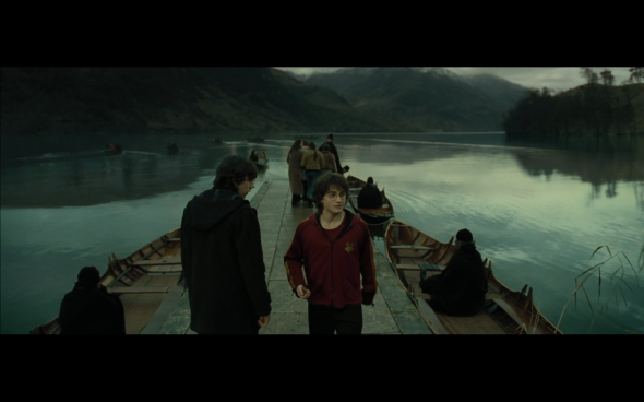 Harry Potter and the Goblet of Fire - 1178
