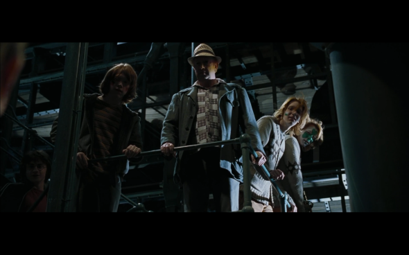 Harry Potter and the Goblet of Fire - 118