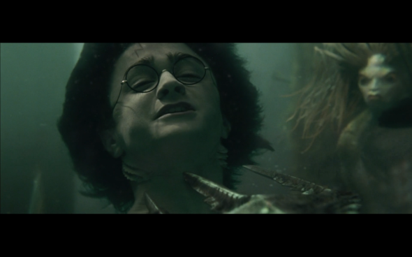 Harry Potter and the Goblet of Fire - 1210
