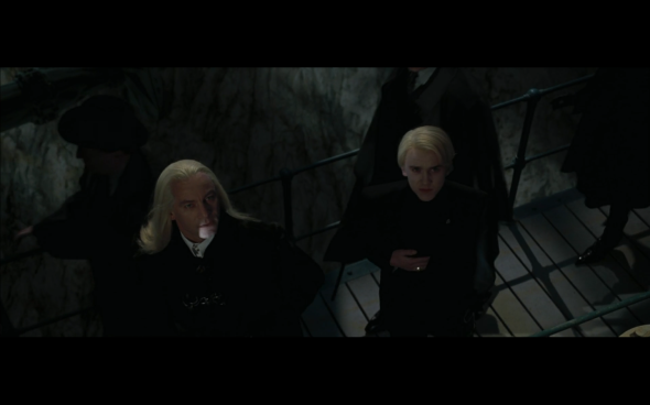 Harry Potter and the Goblet of Fire - 122