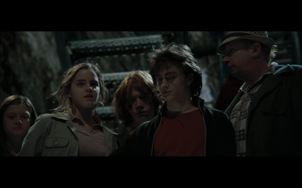 Harry Potter and the Goblet of Fire - 123