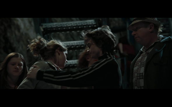 Harry Potter and the Goblet of Fire - 124