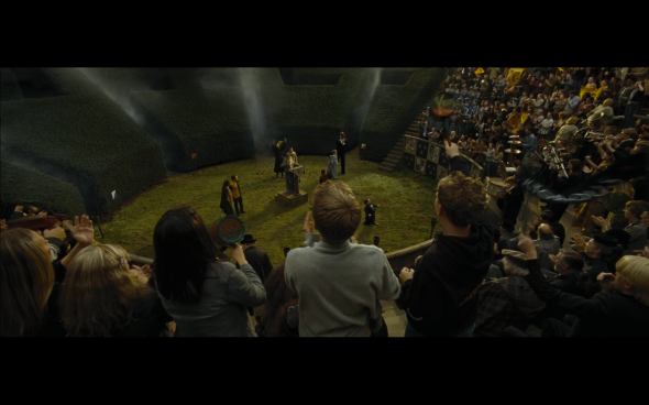 Harry Potter and the Goblet of Fire - 1309