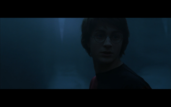 Harry Potter and the Goblet of Fire - 1330