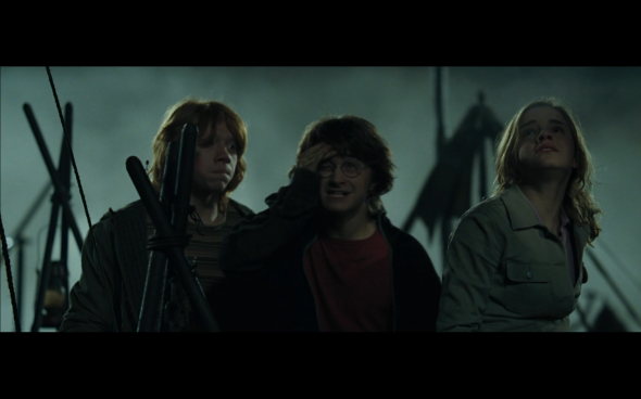 Harry Potter and the Goblet of Fire - 203