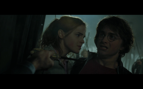 Harry Potter and the Goblet of Fire - 213