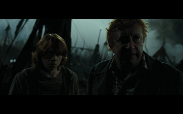 Harry Potter and the Goblet of Fire - 217