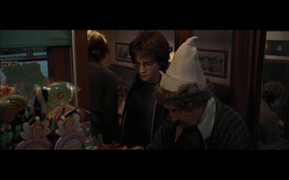 Harry Potter and the Goblet of Fire - 227