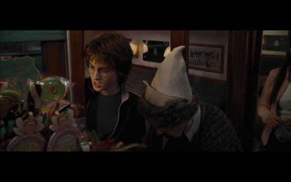 Harry Potter and the Goblet of Fire - 228