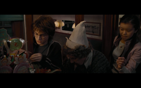 Harry Potter and the Goblet of Fire - 229