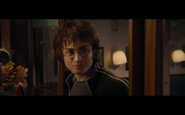 Harry Potter and the Goblet of Fire - 233