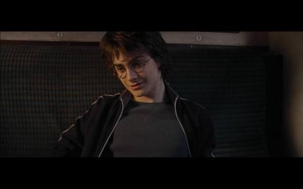 Harry Potter and the Goblet of Fire - 238