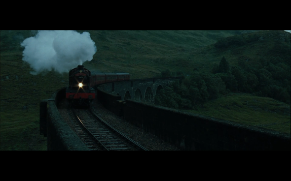 Harry Potter and the Goblet of Fire - 245