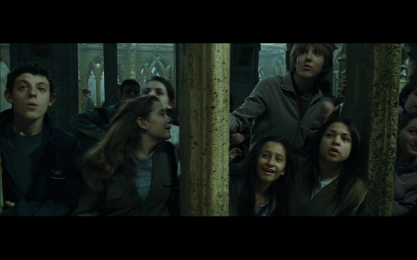 Harry Potter and the Goblet of Fire - 249