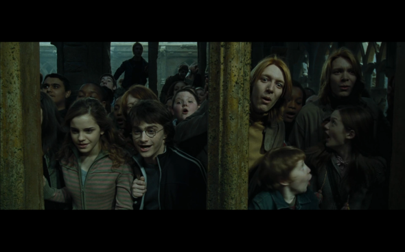 Harry Potter and the Goblet of Fire - 256