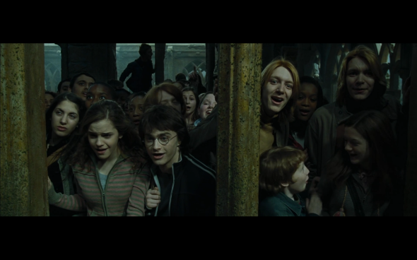 Harry Potter and the Goblet of Fire - 257