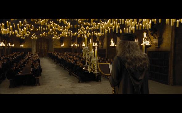 Harry Potter and the Goblet of Fire - 265