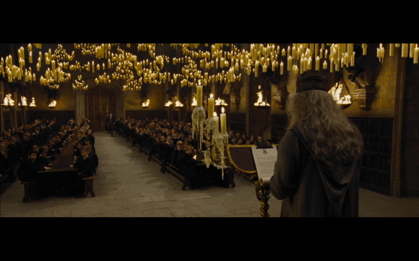 Harry Potter and the Goblet of Fire - 266