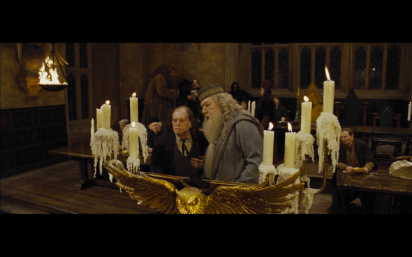 Harry Potter and the Goblet of Fire - 269