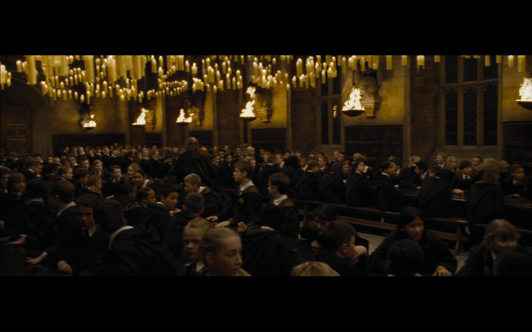 Harry Potter and the Goblet of Fire - 272