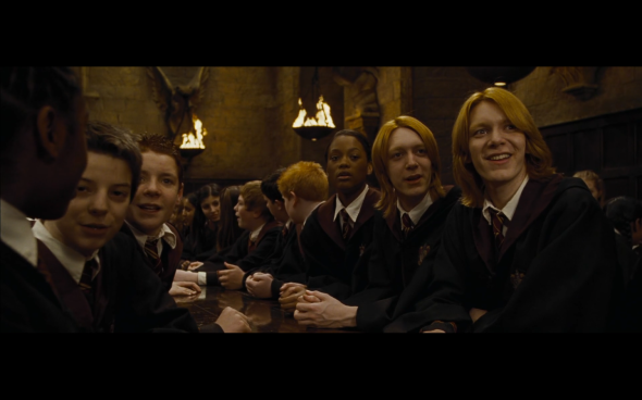 Harry Potter and the Goblet of Fire - 274