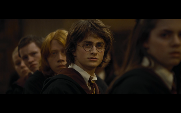 Harry Potter and the Goblet of Fire - 275