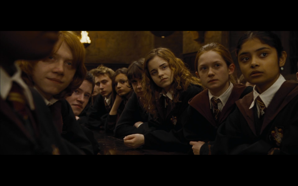 Harry Potter and the Goblet of Fire - 278