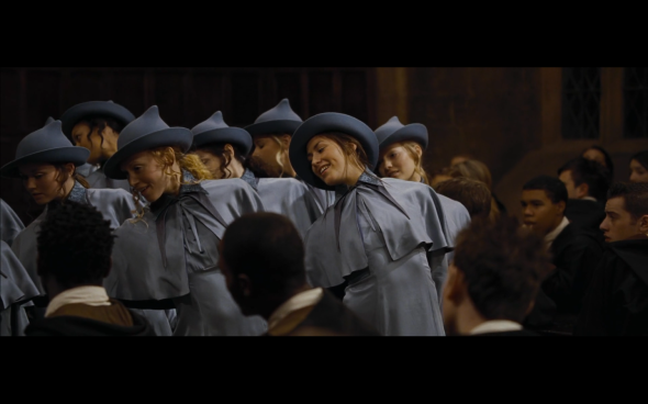 Harry Potter and the Goblet of Fire - 282