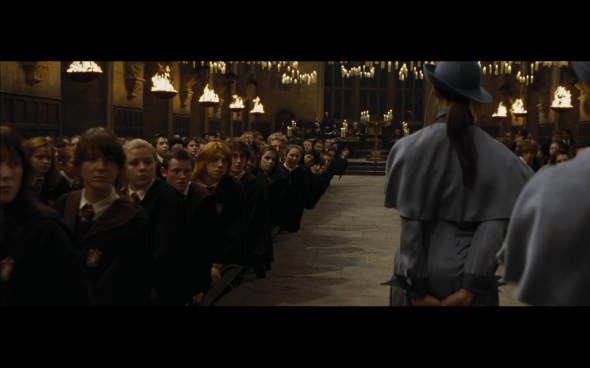 Harry Potter and the Goblet of Fire - 283