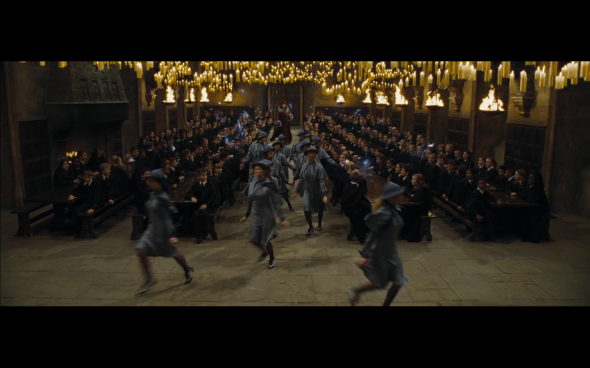 Harry Potter and the Goblet of Fire - 288