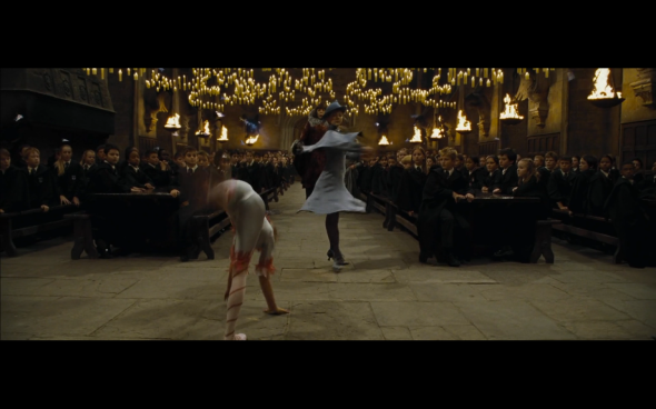 Harry Potter and the Goblet of Fire - 290