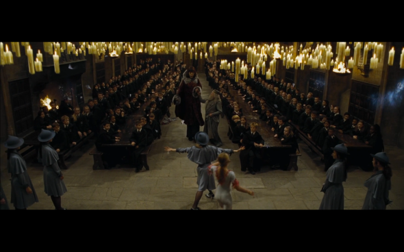 Harry Potter and the Goblet of Fire - 291