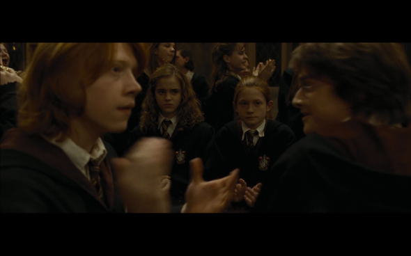 Harry Potter and the Goblet of Fire - 294