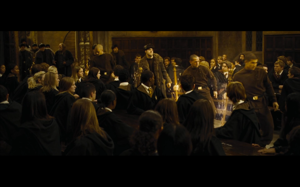 Harry Potter and the Goblet of Fire - 303