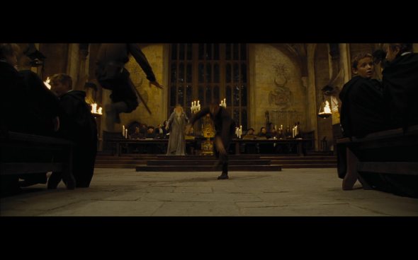 Harry Potter and the Goblet of Fire - 305