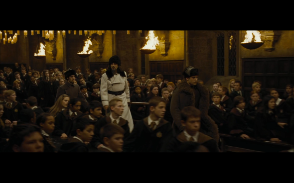 Harry Potter and the Goblet of Fire - 308
