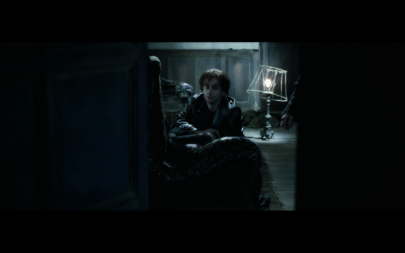 Harry Potter and the Goblet of Fire - 32
