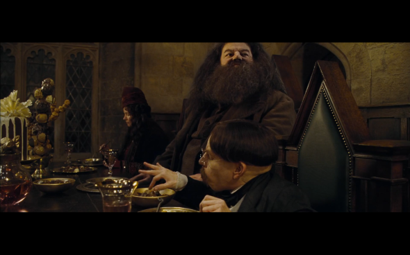 Harry Potter and the Goblet of Fire - 322