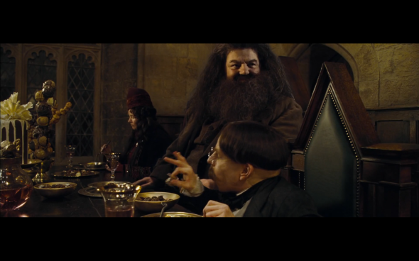 Harry Potter and the Goblet of Fire - 323