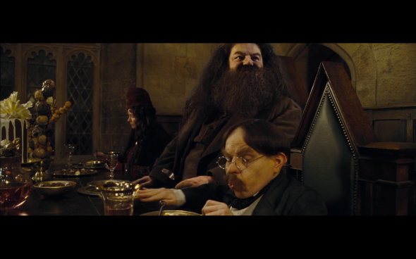 Harry Potter and the Goblet of Fire - 325