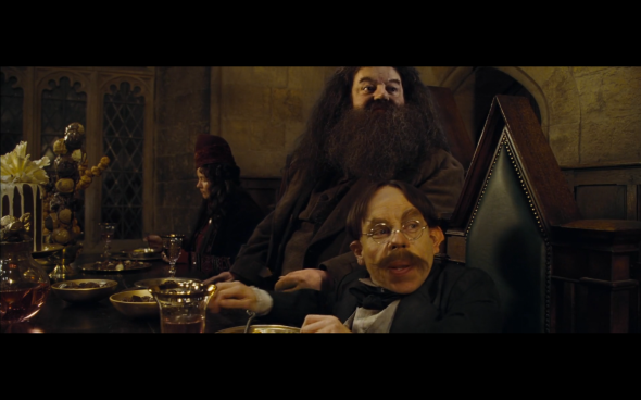 Harry Potter and the Goblet of Fire - 326