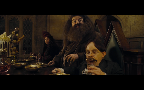 Harry Potter and the Goblet of Fire - 328
