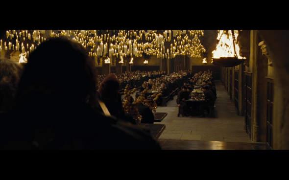 Harry Potter and the Goblet of Fire - 338